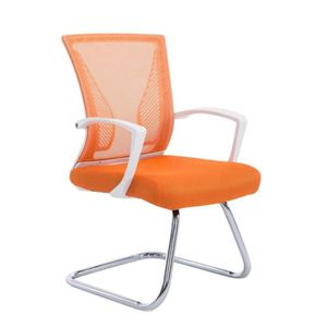 Fauteuil de bureau sans roulette achat vente fauteuil for Chaise de bureau sans roulette