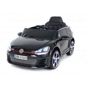 voiture electrique golf achat vente voiture electrique. Black Bedroom Furniture Sets. Home Design Ideas