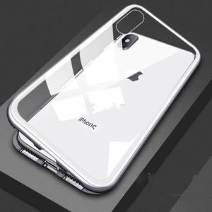 coque iphone 6 swagg