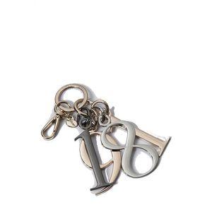 406a40214e PORTE-CLÉS Guess - Porte-clés bijou de sac 1981 (rwg711 01000