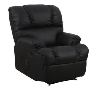 FAUTEUIL Fauteuil relax