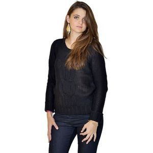 Femme Cher Vente B Pas Achat young Pull YxFqEw8aR