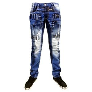 JEANS Jeans Highness Toute Taille Homme Neu