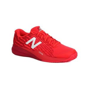 Chaussures new balance homme 996 Achat Vente pas cher