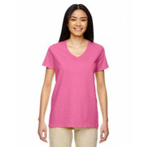 T-shirt col V femme - Achat   Vente T-shirt col V femme pas cher ... 40baf0cfa42