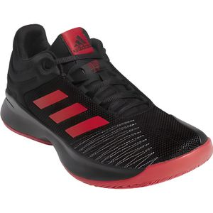 Chaussure Adidas Pas Basket Achat Vente Ou Homme Rouge Cher rdCxBeoW