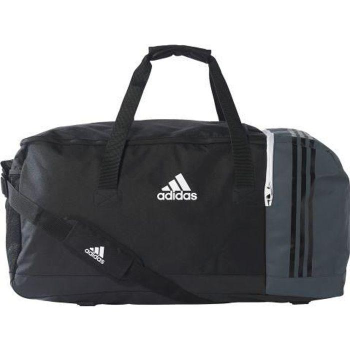 Gris Tiro De Sport Noir L Tb Adidas Sac gY7bf6y