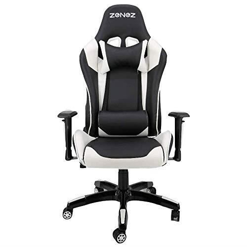 SIGE GAMING Chaise Gamer