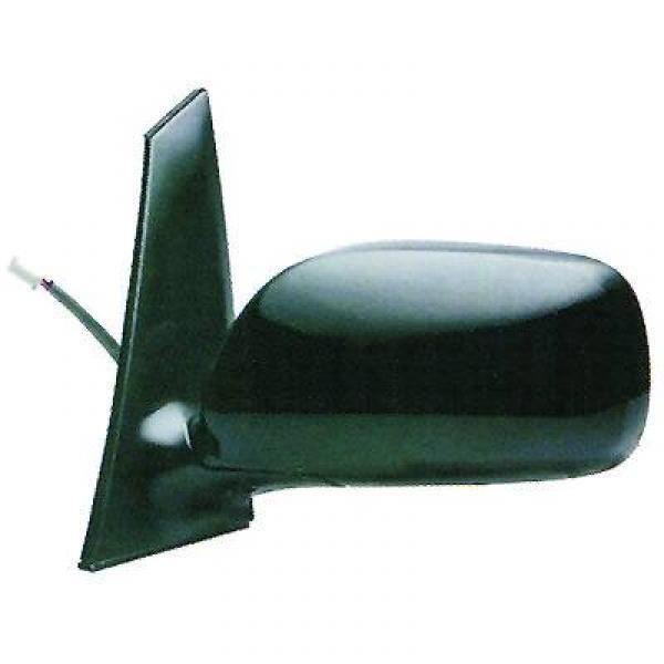 Rétroviseur DROIT pour Toyota Prius 04-09