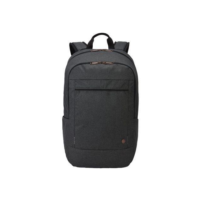 Logic Portable À Noir 6