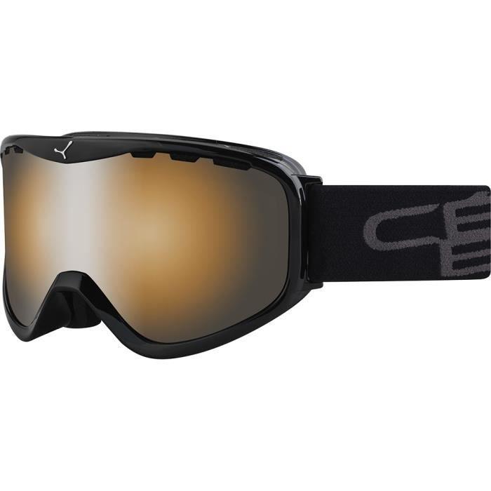 masque de ski pour lunette de vue achat vente pas cher. Black Bedroom Furniture Sets. Home Design Ideas