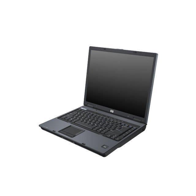 COMPAQ HP GRATUITEMENT TÉLÉCHARGER SON CARTE NC6220