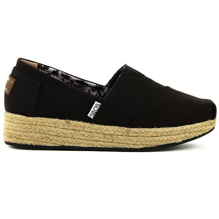 Chaussures Skechers Highlights