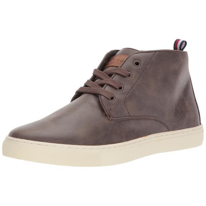 Tommy Hilfiger Malvo Sneaker VYKC0 Taille-41
