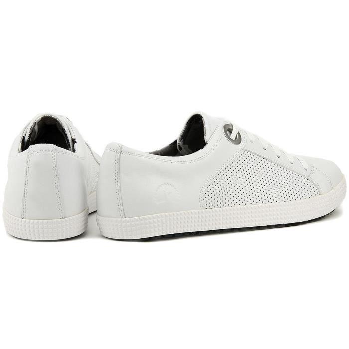Chaussures Geox Hix QQGSVOC