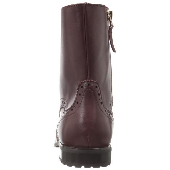 Felicia Riding Boot JQGUB Taille-39 1-2