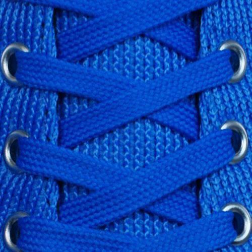 Puma Archive Lite Mid Mesh Baskets hommes - Chaussures Blue 4