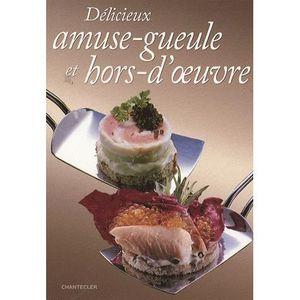 livre cuisine vins recevoir cuisine recettes entr es salades entr es hors d 39 oeuvre achat. Black Bedroom Furniture Sets. Home Design Ideas