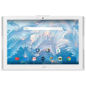 TABLETTE TACTILE Tablette ACER Iconia ONE 10 B3-A40-K6U9