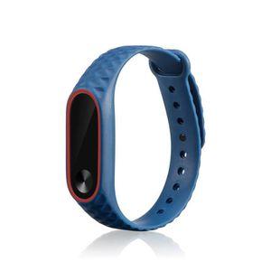 MONTRE Hotskynie®Mode Bracelet de remplacement courroie e