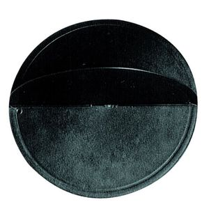 BALISE - FEU DÉTRESSE 4WATER Boule Noire