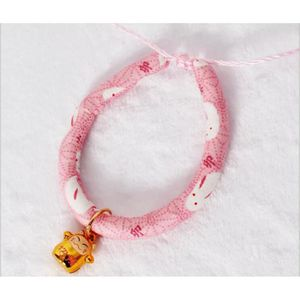 COLLIER [L] Collier chat, Grelots pour chat, Collier chat