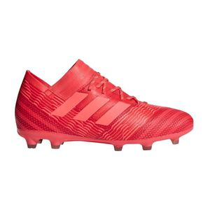 check out 36866 a7a00 CHAUSSURES DE FOOTBALL Chaussures football Chaussure de Football adidas N