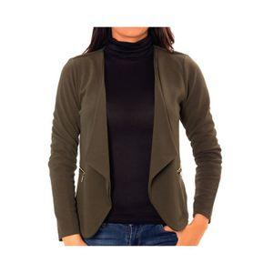 62c72c05e7 dmarkevous-veste-de-blazer-femme-kaki-avec-poche.jpg
