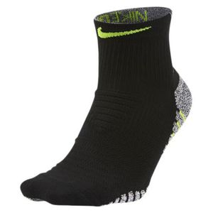 56f9a520809 CHAUSSETTES Vêtements Homme Chaussettes Nike Ng Lightweight Mi