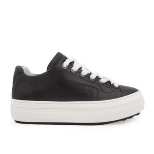 Vente Chaussures Pierre Achat Hardy Femme Cuir m0wNv8n