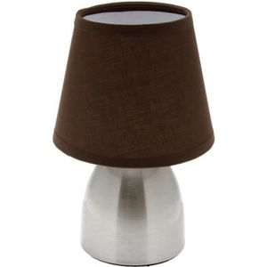 LAMPE A POSER Lampe de chevet touch  - Tactile à 3 intensités