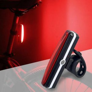 lampe velo rechargeable achat vente pas cher. Black Bedroom Furniture Sets. Home Design Ideas