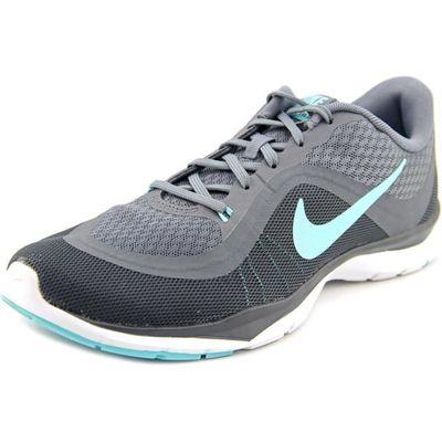 Chaussure De Femmes Trainer 6 Course Flex Synthétique Nike wfq1vp66