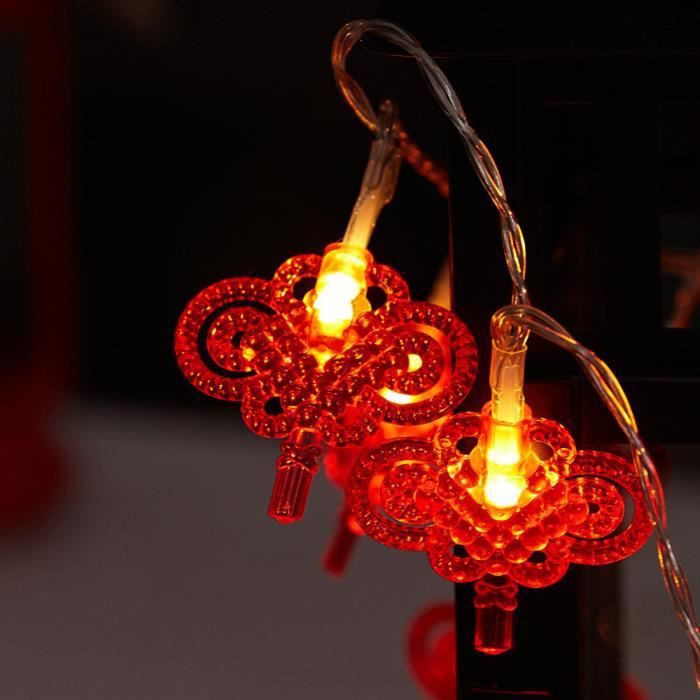 String chinoise - Achat   Vente pas cher c7bb3cd64353