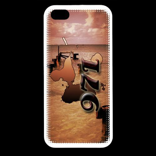 coque iphone 6 guadeloupe