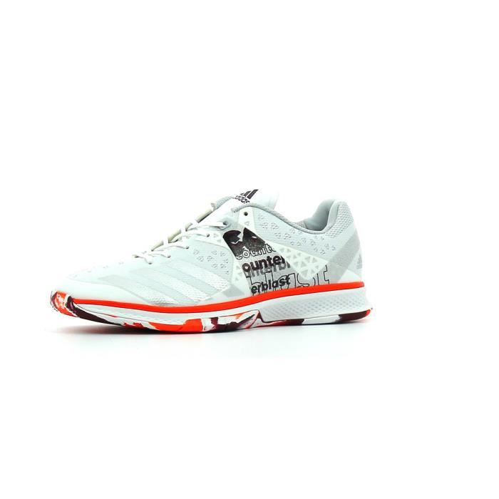 adidas falcon homme soldes