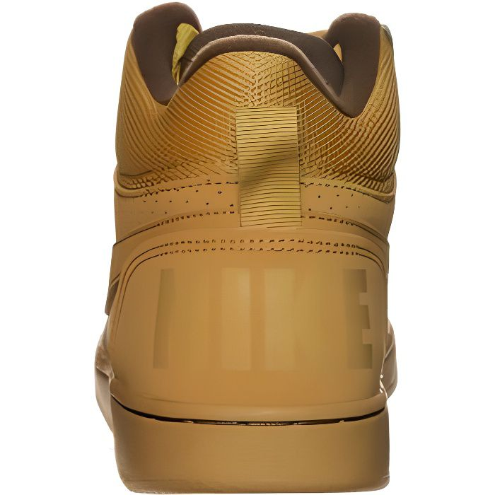 Chaussures Nike Court Borough Mid GS