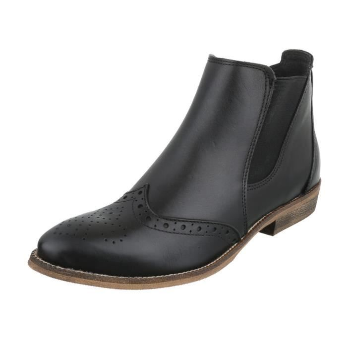 Pajar Gayanna Boot CZRY3 Taille-38 7C4tGxk