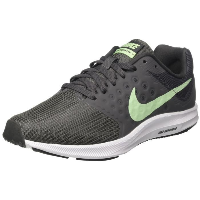 Downshifter 7 Taille Nike Ed2bl 37 sCQrdxth