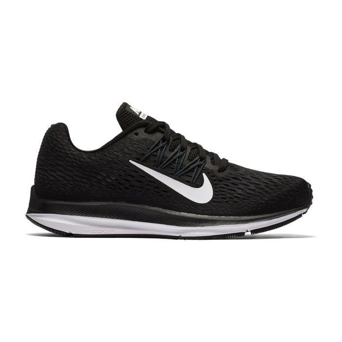 Chaussure Air Aa7414 Running Nike Zoom 5 001 Winflo De pMSzVU