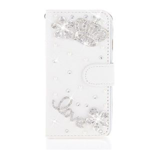 coque huawei ascend y530 new york