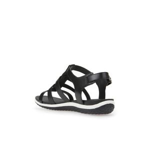 Femme Cdiscount Cher Chaussures Vente Pas Achat Geox YED9IW2H
