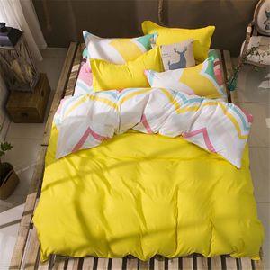 housse de couette 240x220 achat vente pas cher. Black Bedroom Furniture Sets. Home Design Ideas