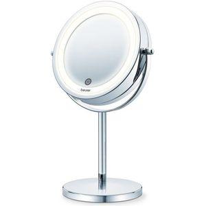 Miroir Grossissant X7 Achat Vente Pas Cher