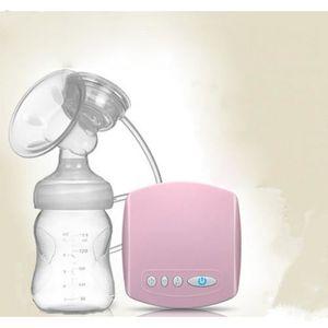 TIRE LAIT Automatique Mamadeira Pompes à lait Marque Electri