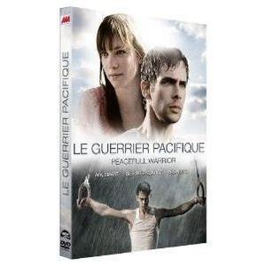 DVD FILM DVD Le guerrier pacifique