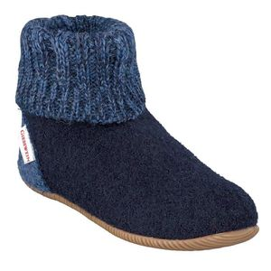 Chaussures Giesswein noires unisexe 8wmy5V