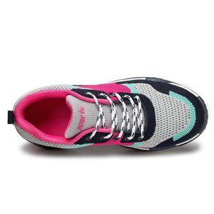 Baskets Pas Cher Vente Femme Running Achat qq1fRH