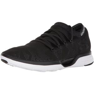 Under 1 Coolswitch 49 Refresh Men's Armour Taille 2 FFE6J Charged Ar8AWPwq