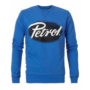 259a62c2e00a1 Pull Petrol industries homme - Achat   Vente Pull Petrol industries ...
